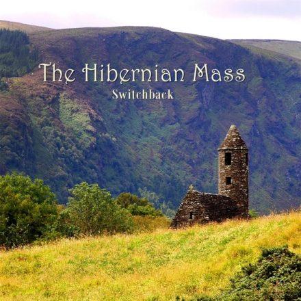 Hiberian Mass