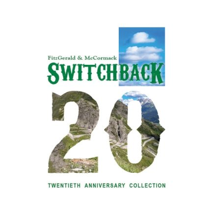 switchback twentieth anniversary